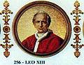Papa Leone XIII.jpg