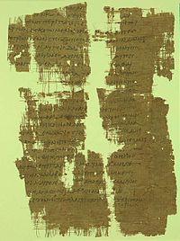 Papyrus49verso.jpg