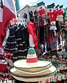 Parafernalia Mexicana - Fiestas Patrias.jpg
