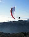 Paragliding-kurz.jpg