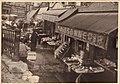Parijs 27 Maart 1959 foto 5.jpg