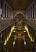 Paris-10-ardt-Eglise-Saint-Vincent-de-Paul-DSC 0455.jpg