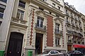 Paris-19rue-Galilee 01.JPG