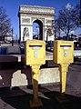 Paris-Arc de Triomphe-084-Briefkaesten-1991-gje.jpg