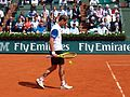 Paris-FR-75-open de tennis-25-5-16-Roland Garros-Richard Gasquet-25.jpg