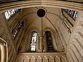 Paris (75008) Cathédrale américaine Intérieur 01.JPG