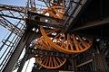 Paris - Eiffelturm - Aufzug6.jpg