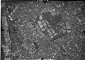 Paris - IGNF PVA 1-0 1934 CCF0F-54B1 1934 CAF F-54 0025.jpg