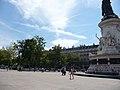Paris - Place de la République - panoramio (5).jpg