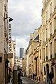 Paris - Rue des Saints-Pères - 28 April 2015 001.jpg
