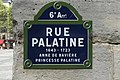 Paris 6e Rue Palatine 662.jpg