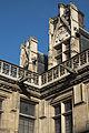 Paris Hôtel de Cluny Lucarnes 962.jpg