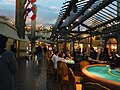 Paris Hotel, Las Vegas (3192230800).jpg