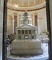 Paris Pantheon Monument (5987343722).jpg