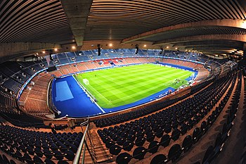 Paris Parc des Princes 2.jpg