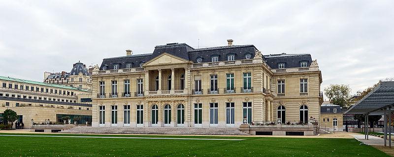 Fichier:Paris chateau muette.jpg