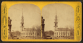 Park Street Church, from Robert N. Dennis collection of stereoscopic views.png