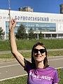 Parkrun Ramenskoe 10 — 05.06.2021 63.jpg