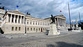 Parlamentsgebäude (4008507982).jpg