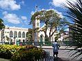 Parliament Bridgetown Barbados.JPG
