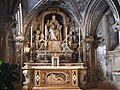 Parma Duomo di Parma 017.JPG