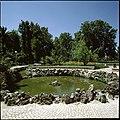 Parque do Bonfim, Setúbal, Portugal (3379462498).jpg