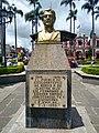 Parque municipal en Coscomatepec, Veracruz 21.jpg