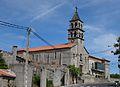 Parroquia Santa María Cualedro 04.JPG