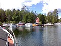 Partakoski harbour - panoramio.jpg