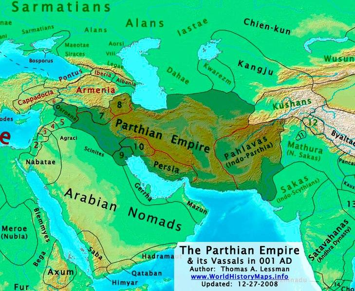 kurd aza gratis