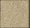 Particle board close up-big-plane face PNr°0099.jpg