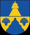 Partille kommunvapen - Riksarkivet Sverige.png