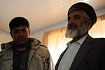 Parwan Key Leader Engagement, Operation Enduring Freedom DVIDS335923.jpg