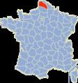Pas-de-Calais-Position.png