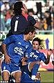 Pas FC vs Esteghlal FC, 7 September 2005 - 12.jpg