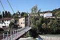 Passerella Fiume̠ Torre 02.jpg