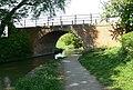 Pat's Bridge - geograph.org.uk - 417937.jpg