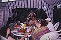 Pat Ray Tent Broadmoor New Orleans 2003.jpg