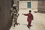 Patrol in Sayghani, Parwan province, Afghanistan 140927-A-QR427-234.jpg