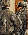 Patrol in eastern Baghdad DVIDS153155.jpg