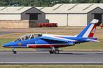 Patrouille de France (5135055689).jpg
