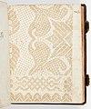 Pattern Book (Germany), 1760 (CH 18438135-132).jpg