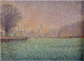 PaulSignac-1896-The Basin of Flushing.png