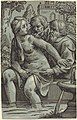 Paul Maupin, after Jacques Stella, Susanna and the Elders, c. 1625, NGA 150502.jpg