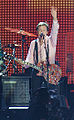 Paul McCartney, Tel Aviv 143.JPG