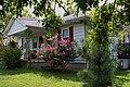 Paula's house - panoramio.jpg
