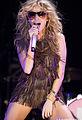 Paulina Rubio @ Asics Music Festival 13.jpg
