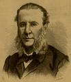 Paulo Midosi - Diario Illustrado (28Dez1888).png