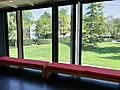Pavillon Le Corbusier Museum, Zurich (Ank Kumar) 08.jpg