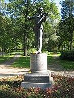Pavlovsk 1019.jpg